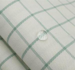 防水布料专用改性聚氨酯